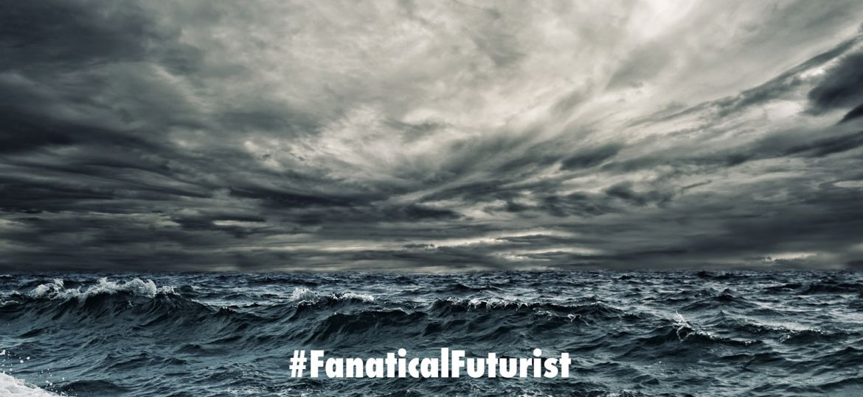 futurist_windcatcher